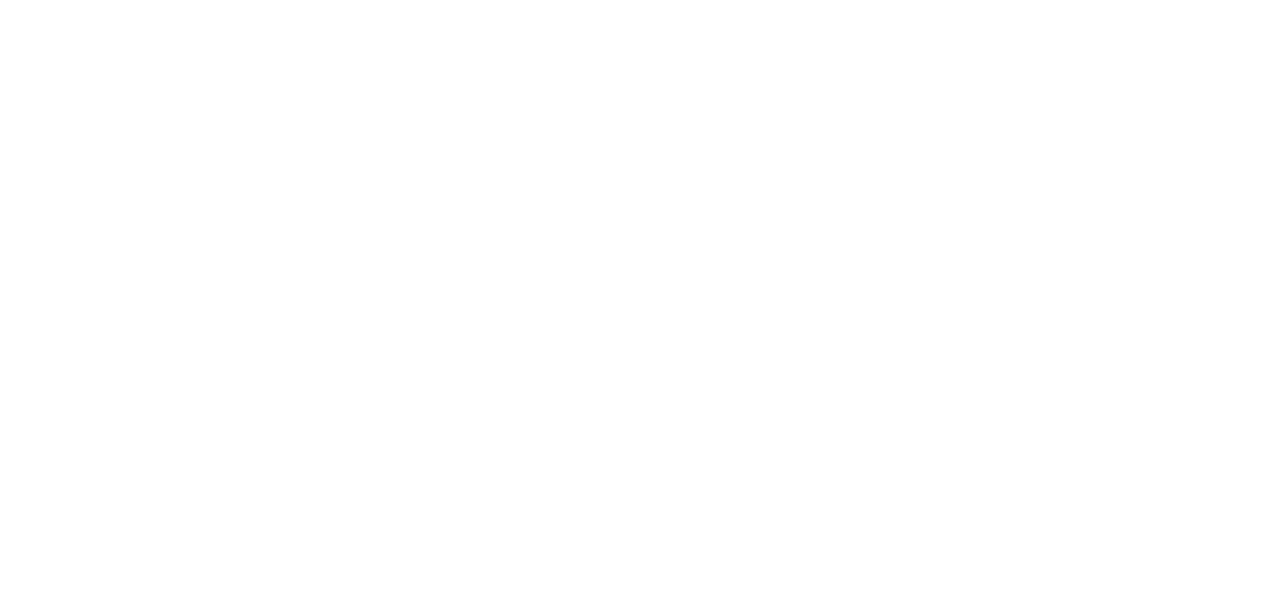 ISO 27001 Accredited