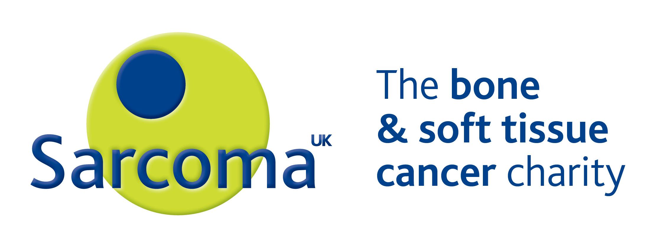 Sarcoma cancer charity, Noutăți - Life4me+